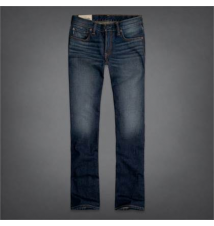 a&f boot jeans Abercrombie Kids