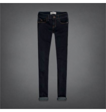 a&f brenna super skinny jeans Abercrombie Kids