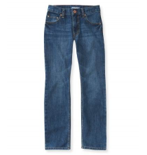 Kids' Medium Wash Skinny Jean (Regular) Aeropostale