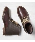 Bed Stu Delano Boot American E..