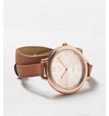 AEO Wrap Watch American Eagle