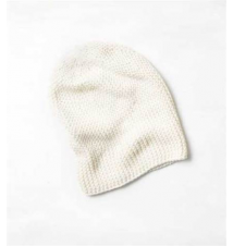 AEO Ribbed Knit Beanie American Eagle