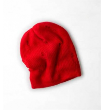 AEO Destroyed Beanie American Eagle