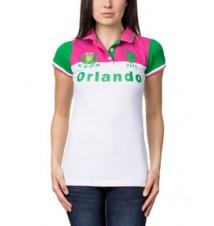 Orlando Polo Shirt