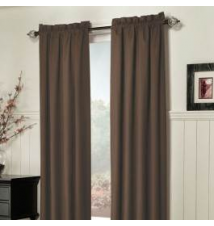 Shelby Thermal Window Curtain Anna's Linens