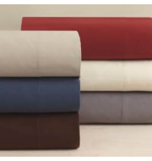 400 Thread Count Sheet Set Anna's Linens