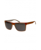 Unisex Square Sunglasses Arman..