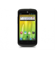 AT&T Radiant GoPhone (Certified Like-New) AT&T
