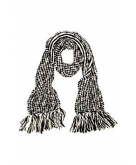 Bicolor Scarf Armani Exchange ..