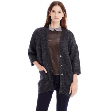 Lofty Cardigan Armani Exchange