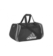 adidas Diablo Medium Duffel Big 5 Sporting Goods