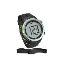 Impulse Focus 100 Heart Rate M... Big 5 Sporting Goods