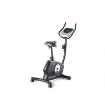 PROFORM 2.0 ES Exercise Bike Big 5 Sporting Goods