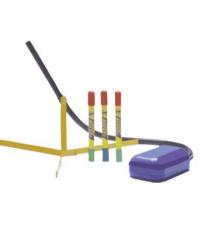D&L Company Ultra Stomp Rocket... Big 5 Sporting Goods