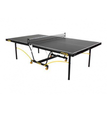 Stiga Eurotek Table Tennis Tab... Big 5 Sporting Goods