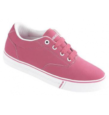 Heelys Launch Girls' Roller Sh... Big 5 Sporting Goods