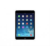 Apple iPad mini with Retina display with Wi-Fi + Cellular 32GB - Space Gray AT&T