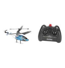 Gravity Sky Force Remote-Contr... Big 5 Sporting Goods
