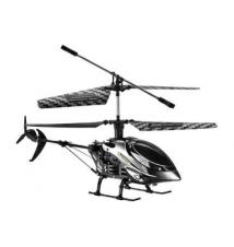 Gravity Sky Cat Remote-Control... Big 5 Sporting Goods