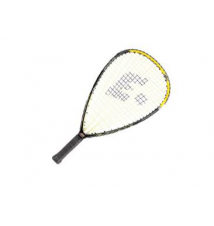 E-FORCE Atomic Racquetball Rac... Big 5 Sporting Goods