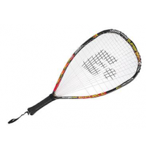 E-FORCE Super 30 DC Racquetbal... Big 5 Sporting Goods