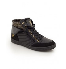 MILA Boot