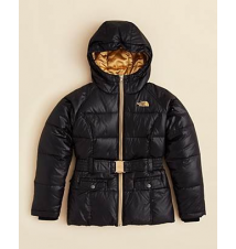 The North Face Girls' Cocolee Down Jacket - Sizes XXS-XL Bloomingdale's
