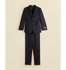 DKNY Boys' Two Piece Suit - Sizes 8-20 Bloomingdale's