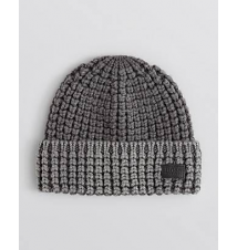 BOSS HUGO BOSS Bloshy Chunky Knit Wool Hat Bloomingdale's