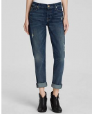 7 For All Mankind Jeans - The ..