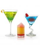 Cocktail R-EVOLUTION Molecular..