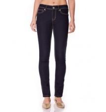 Kate Skinny Fit Jean, True Rinse