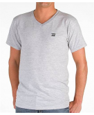 Billabong Borderline T-Shirt B..