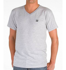 Billabong Borderline T-Shirt Buckle