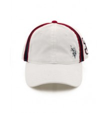 USPA Color Contrast Cap