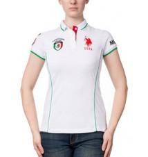 Mexico Polo Shirt