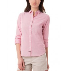 Mini Stripe Shirt