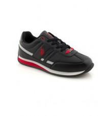 Hamilton Sneaker