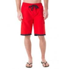 Signature Cargo Shorts
