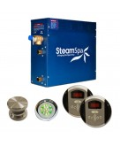SteamSpa Royal 6kw Steam Gener..